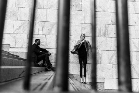 Model:Tika Spijkerman Collaboration withNicola D'Orta Mua: Alessandra R. Trenta -Stylist:Maria Rosaria Di Fusco Location: MilanModel:Tika Spijkerman Collaboration withNicola D'Orta Mua: Alessandra R. Trenta -Stylist:Maria Rosaria Di Fusco Location: MilanModel:Tika Spijkerman Collaboration withNicola D'Orta Mua: Alessandra R. Trenta -Stylist:Maria Rosaria Di Fusco Location: MilanModel:Tika Spijkerman Collaboration withNicola D'Orta Mua: Alessandra R. Trenta -Stylist:Maria Rosaria Di Fusco Location: MilanModel:Tika Spijkerman Collaboration withNicola D'Orta Mua: Alessandra R. Trenta -Stylist:Maria Rosaria Di Fusco Location: MilanModel:Tika Spijkerman Collaboration withNicola D'Orta Mua: Alessandra R. Trenta -Stylist:Maria Rosaria Di Fusco Location: Milan