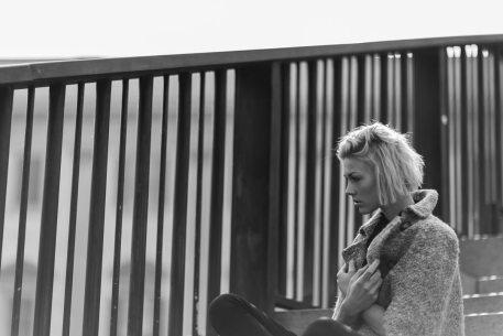 Model:Tika Spijkerman Collaboration withNicola D'Orta Mua: Alessandra R. Trenta -Stylist:Maria Rosaria Di Fusco Location: MilanModel:Tika Spijkerman Collaboration withNicola D'Orta Mua: Alessandra R. Trenta -Stylist:Maria Rosaria Di Fusco Location: MilanModel:Tika Spijkerman Collaboration withNicola D'Orta Mua: Alessandra R. Trenta -Stylist:Maria Rosaria Di Fusco Location: MilanModel:Tika Spijkerman Collaboration withNicola D'Orta Mua: Alessandra R. Trenta -Stylist:Maria Rosaria Di Fusco Location: MilanModel:Tika Spijkerman Collaboration withNicola D'Orta Mua: Alessandra R. Trenta -Stylist:Maria Rosaria Di Fusco Location: Milan