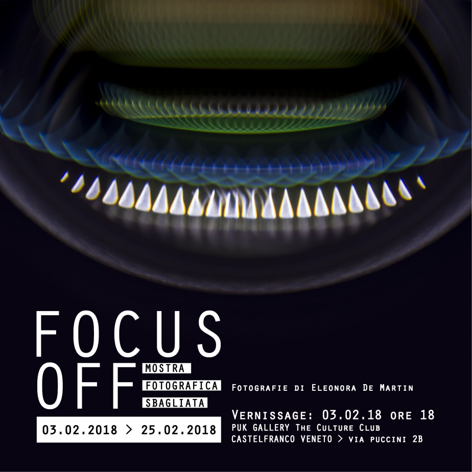 focus-off-exhibition-eleonora-de-martin.jpg