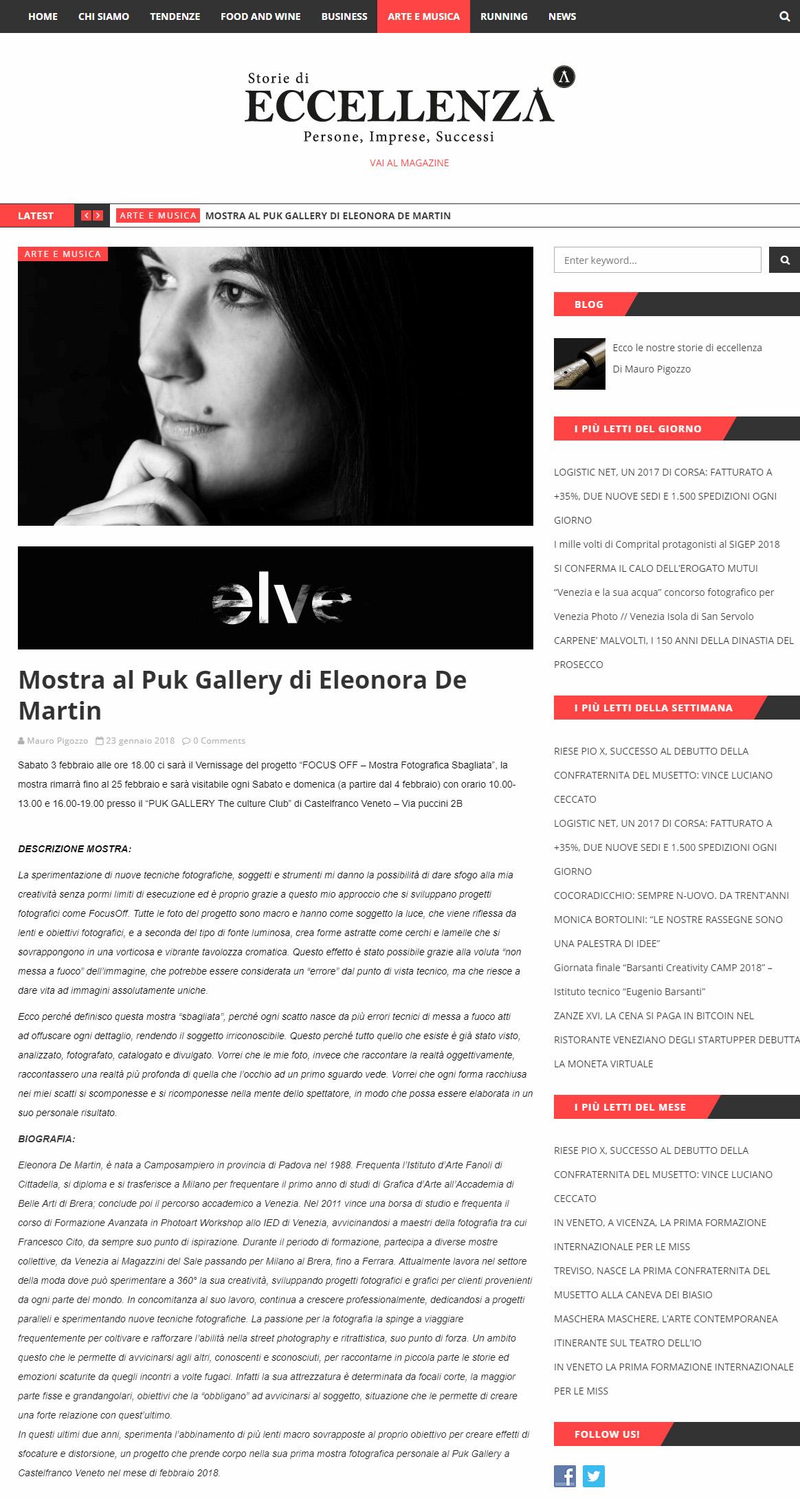storiedieccellenza-it-mostra-al-puk-gallery-eleonora-de-martin-articolo.jpg